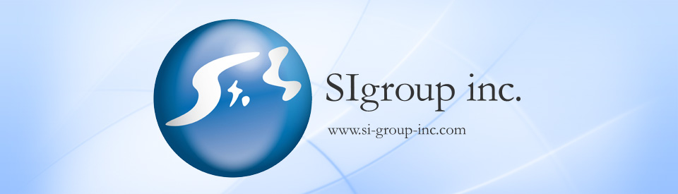 SIgroup Inc.